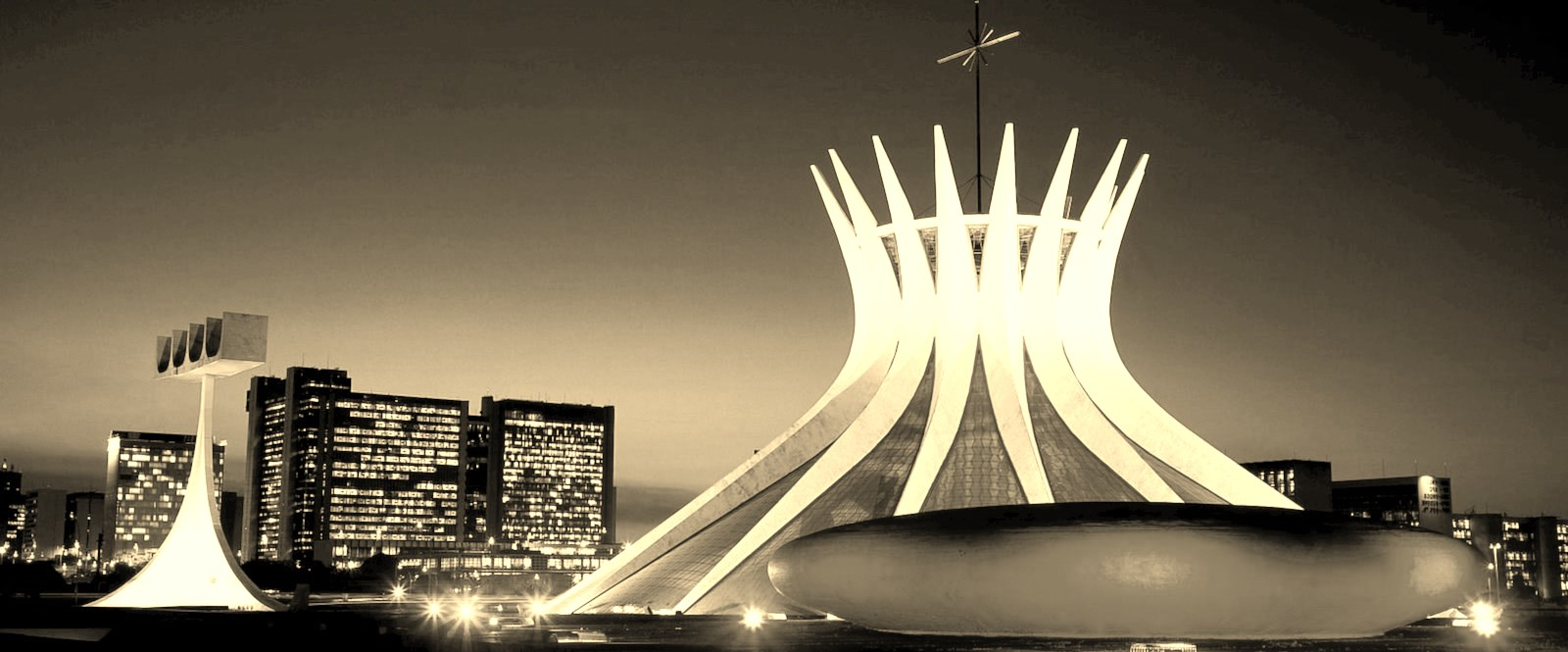 brasilia-capital-du-bresil.jpg