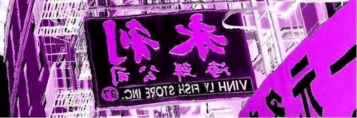 visiter-le-chinatown-de-new-york.jpg
